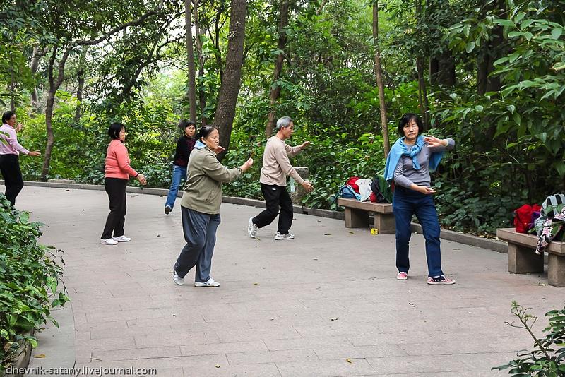 20121226_china_135