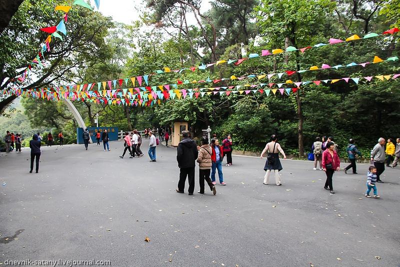 20121226_china_137