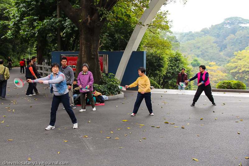 20121226_china_139