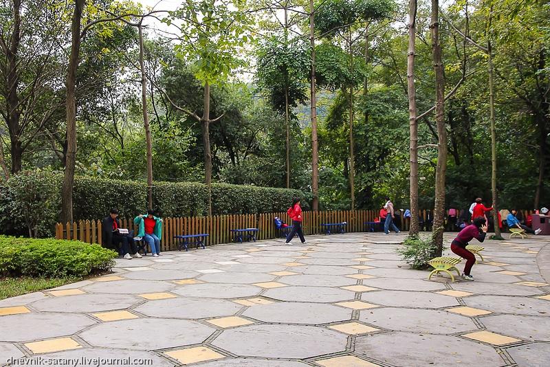 20121226_china_142