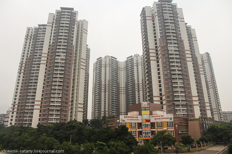 20121227_china_196