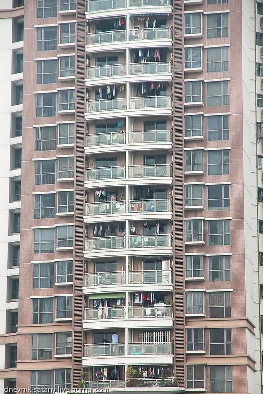 20121227_china_197