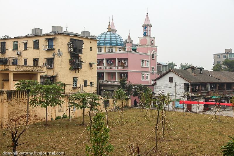 20121227_china_199