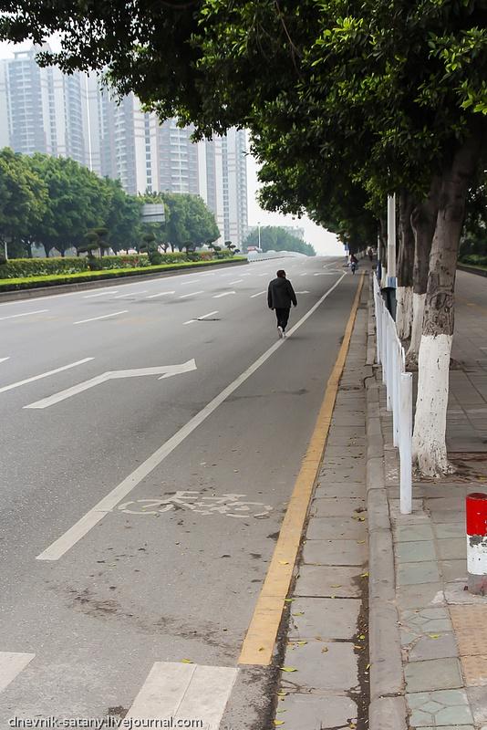 20121227_china_223