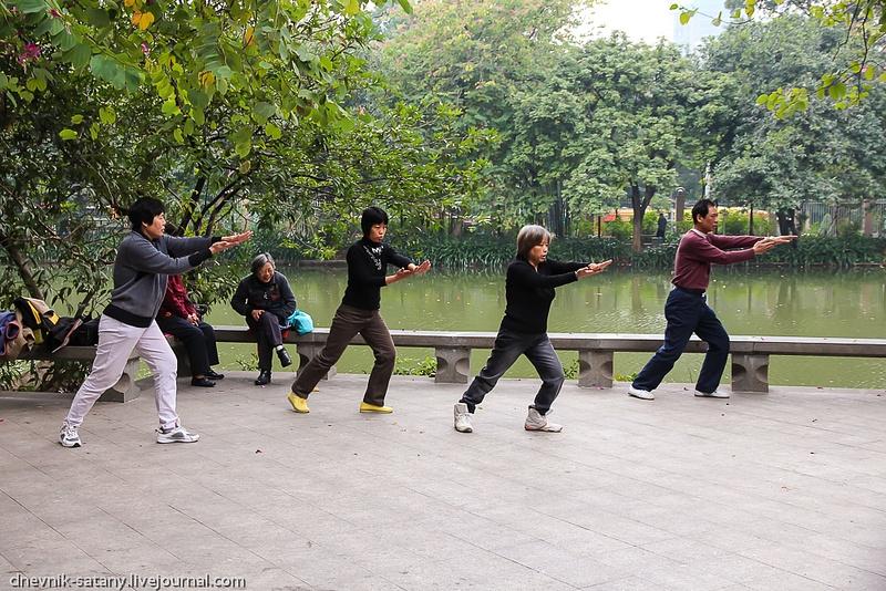 20121226_china_115