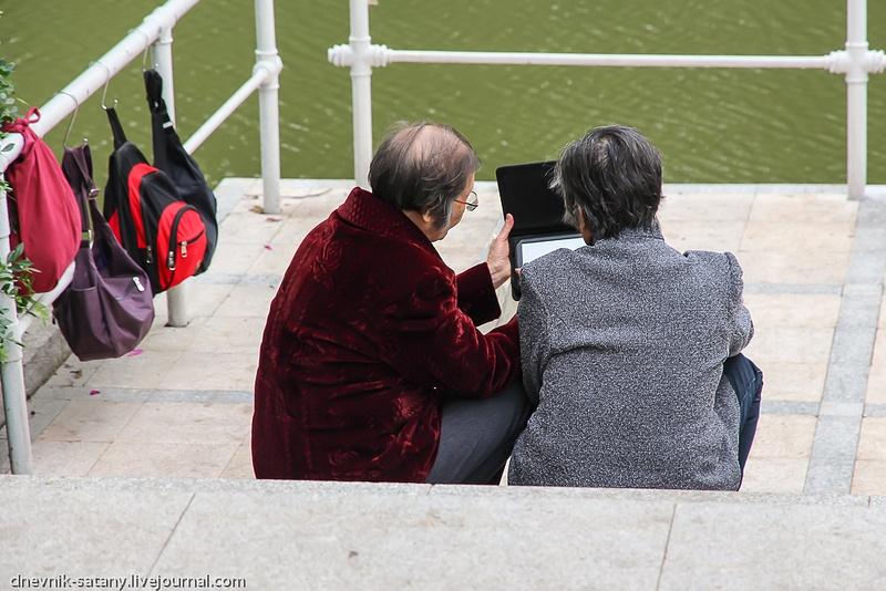 20121226_china_116