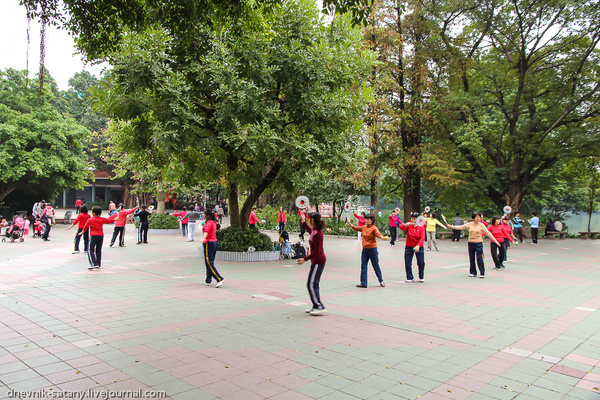 20121226_china_147 by Sergey Kokovenko