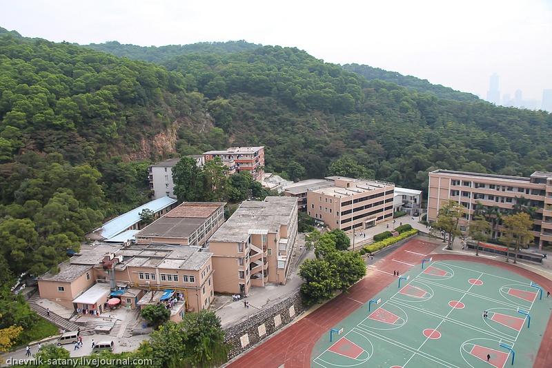 20121226_china_159