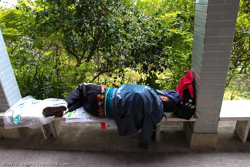 20121226_china_180
