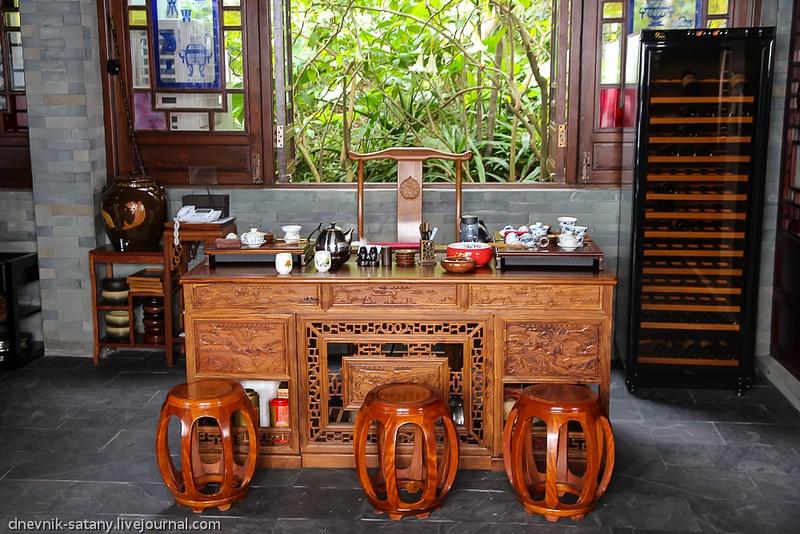 20121226_china_182