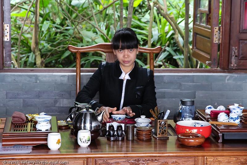 20121226_china_186