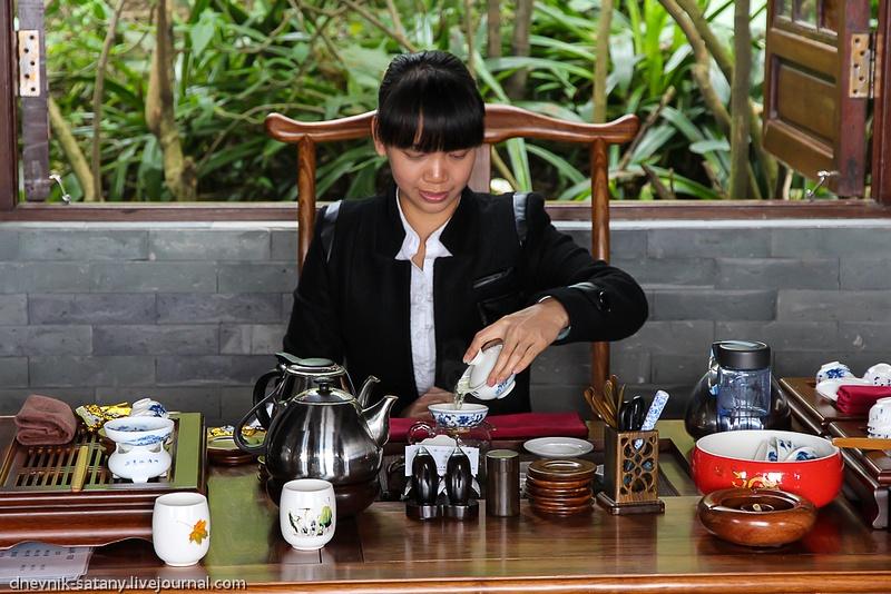 20121226_china_187