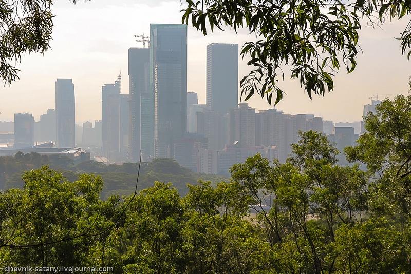 20121228_china_332