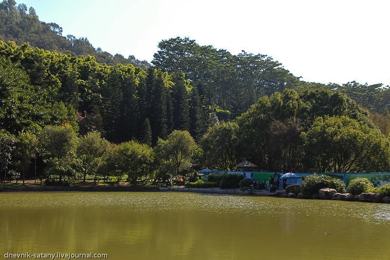 20121228_china_335