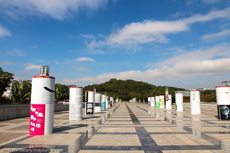 20121228_china_362