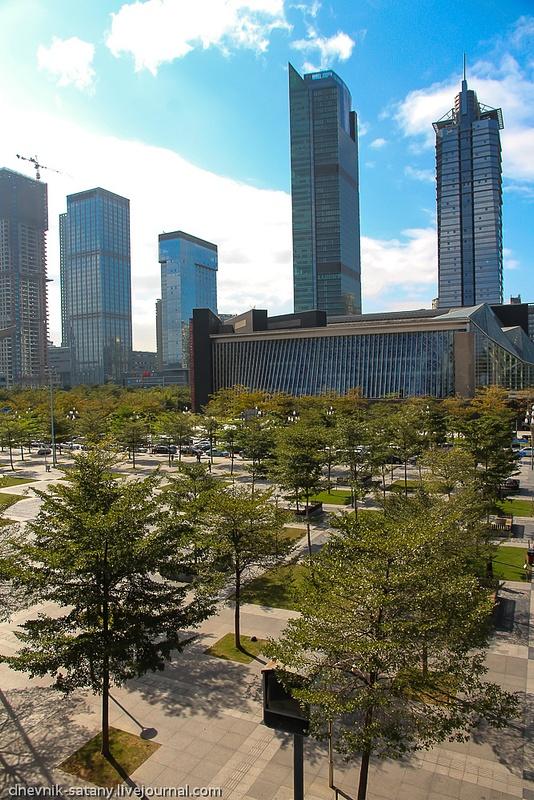 20121228_china_361