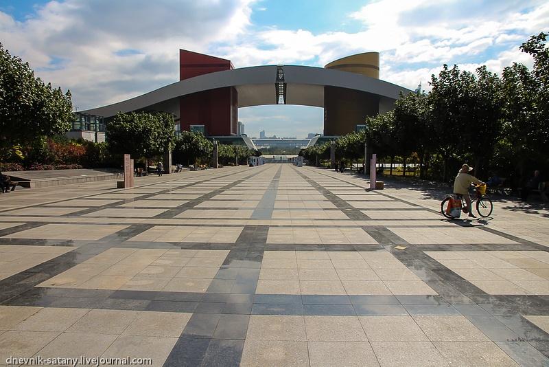 20121228_china_363