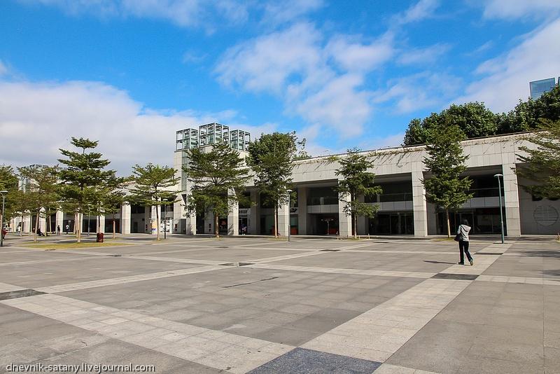 20121228_china_366