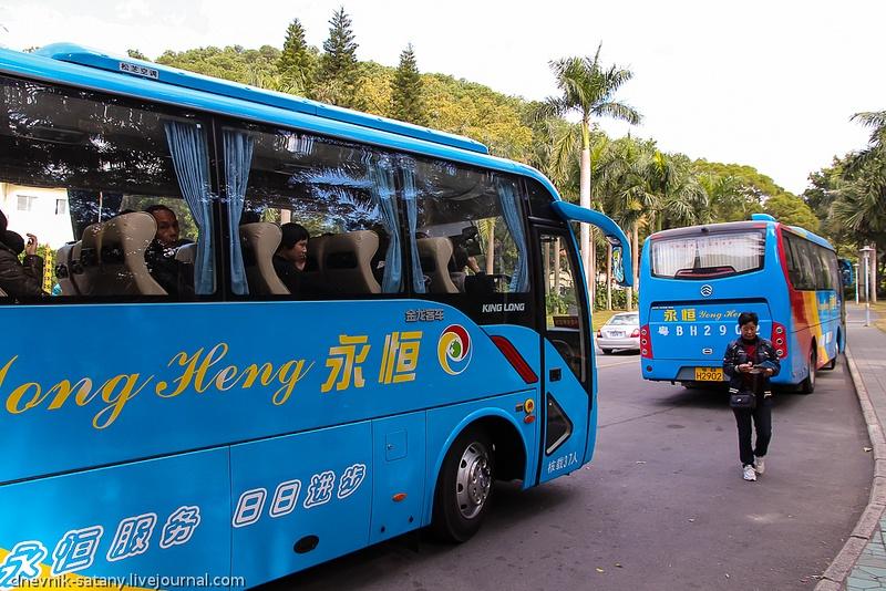 20121229_china_414