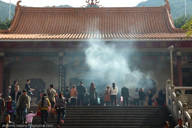 20121229_china_418