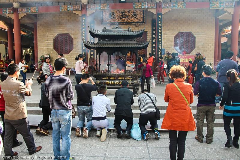 20121229_china_419