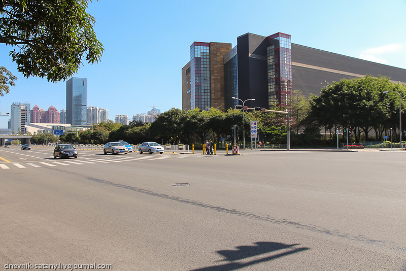 20121228_china_345