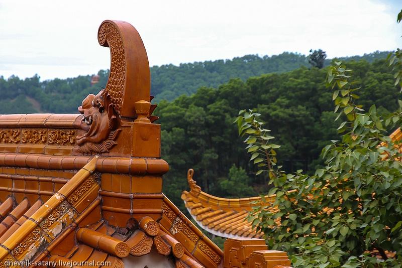 20121229_china_447
