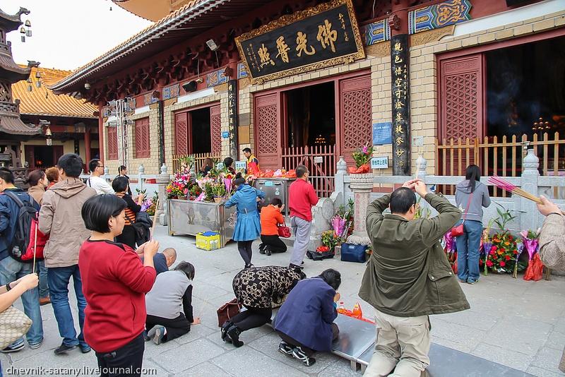 20121229_china_426
