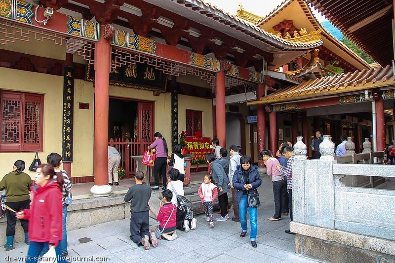 20121229_china_431