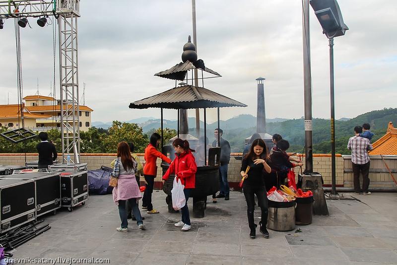 20121229_china_432