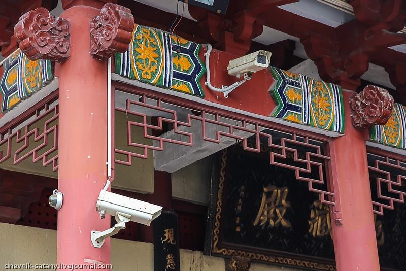 20121229_china_433