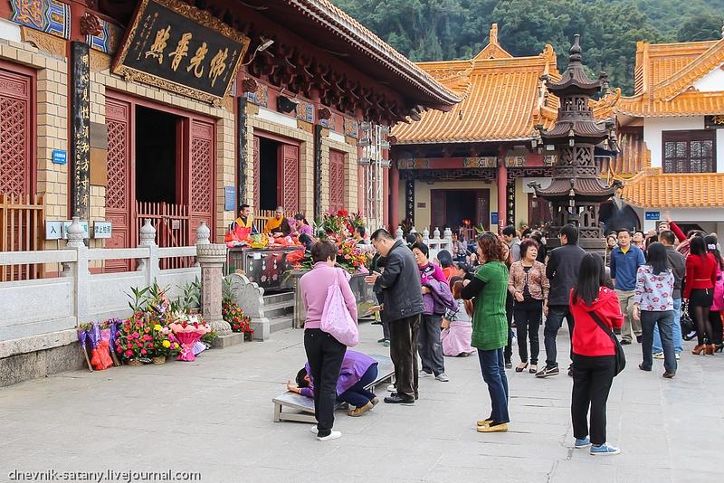 20121229_china_434