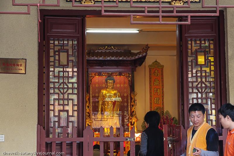 20121229_china_436