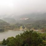 Shenzhen: Utun Mountain