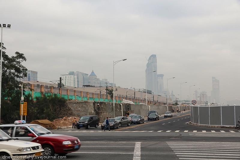 20121228_china_376