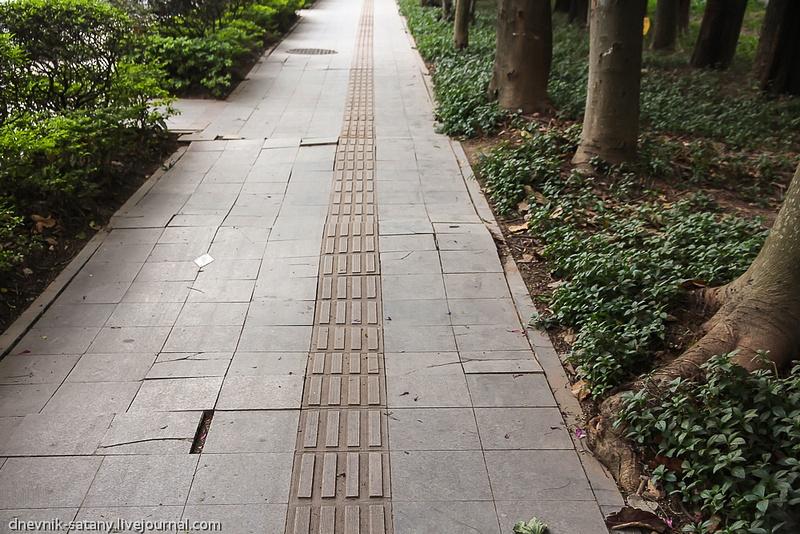 20121228_china_378