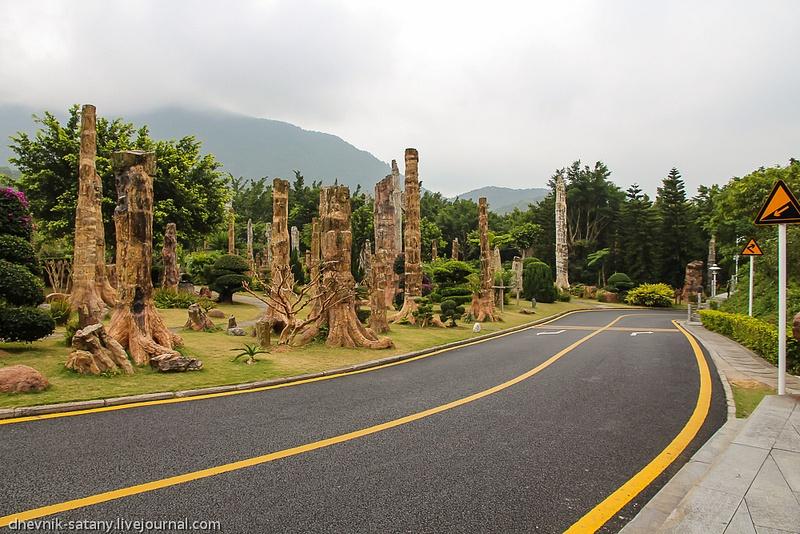 20121229_china_546