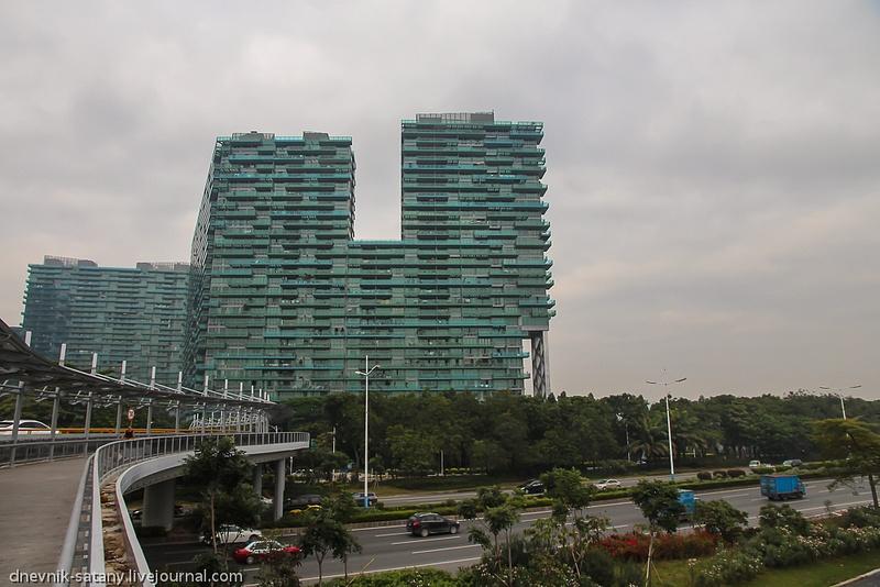 20121228_china_396