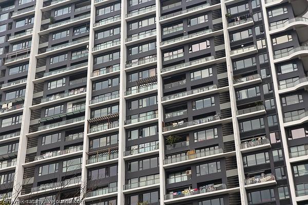 20121228_china_404 by Sergey Kokovenko