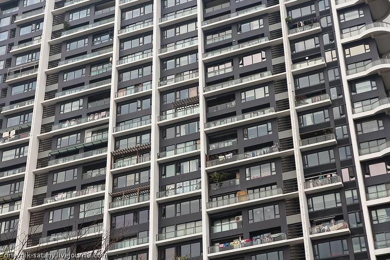 20121228_china_404