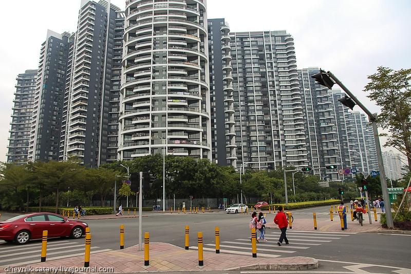 20121228_china_406