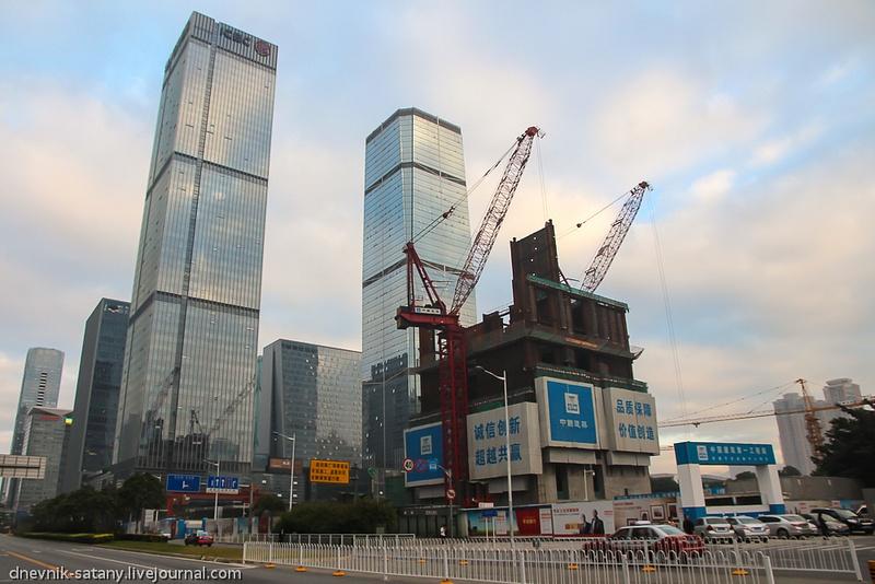 20121228_china_407
