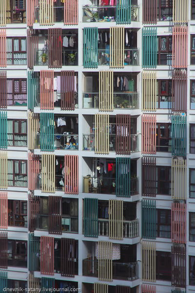 20121229_china_409 by Sergey Kokovenko