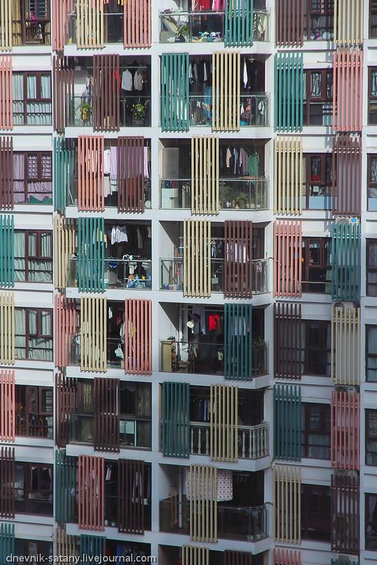 20121229_china_409