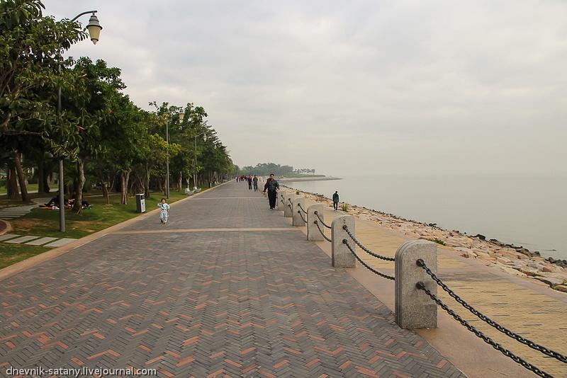 20121228_china_379