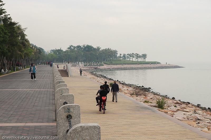 20121228_china_382