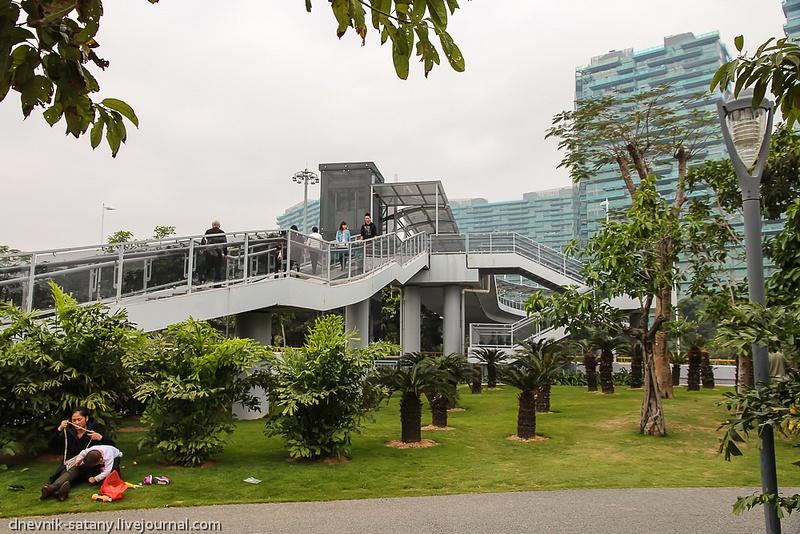 20121228_china_384