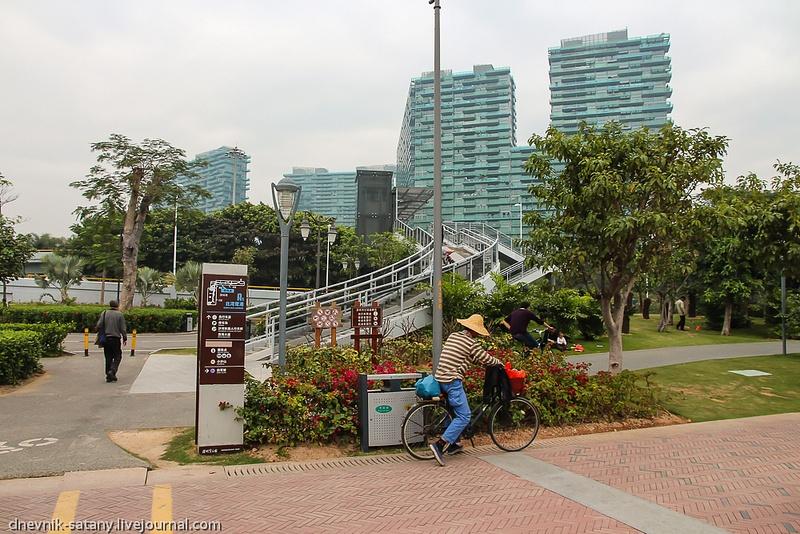 20121228_china_388