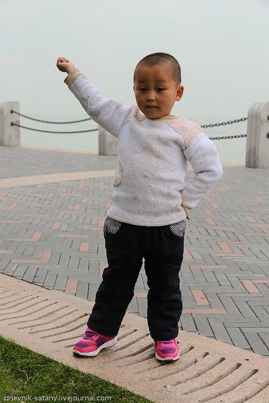 20121228_china_392