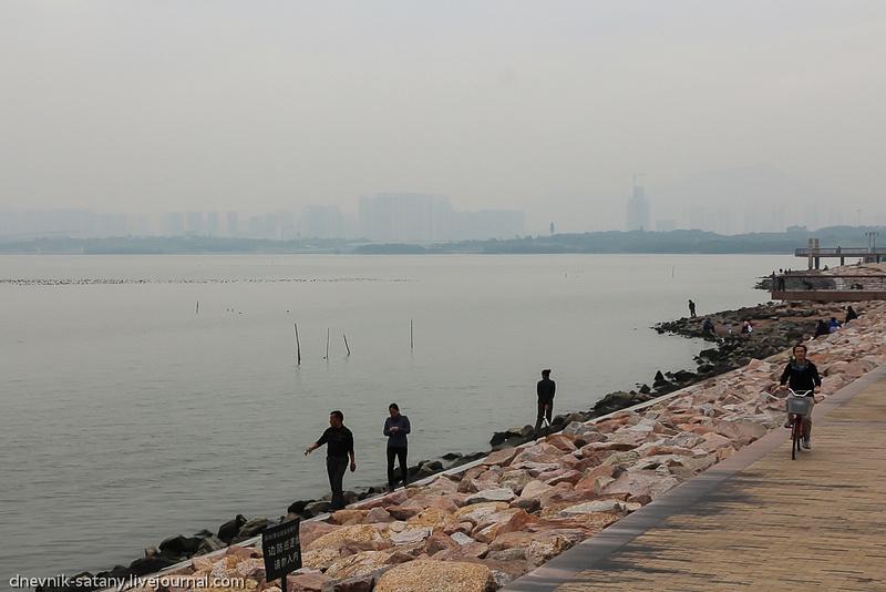 20121228_china_394